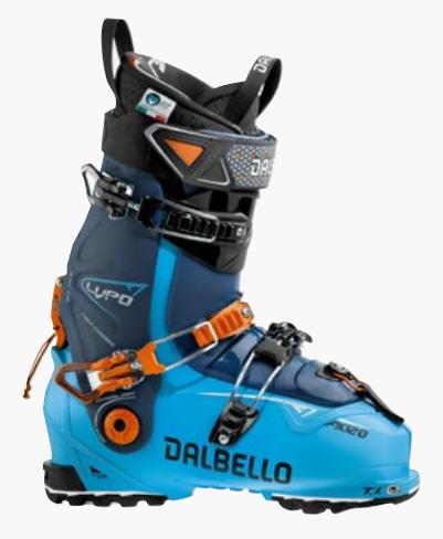 Dailbello